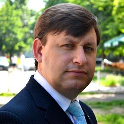 Директор Алев Дмитрий Сергеевич